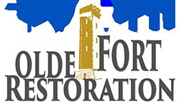 Disaster Restoration - Cincinnati | Olde Fort Restoration